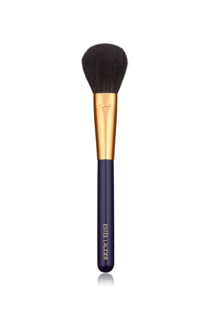 Estee Lauder Blush Brush 15