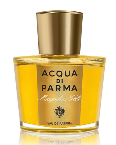 Magnolia Nobile Eau de Parfum, 1.7 oz.