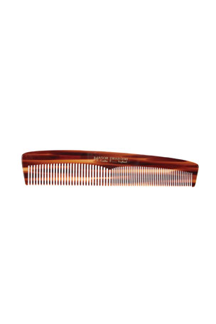 Hair Brushes, Combs & Styling Tools at Neiman Marcus