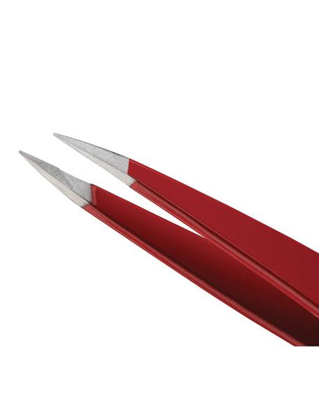 Point Tweezer, Signature Red