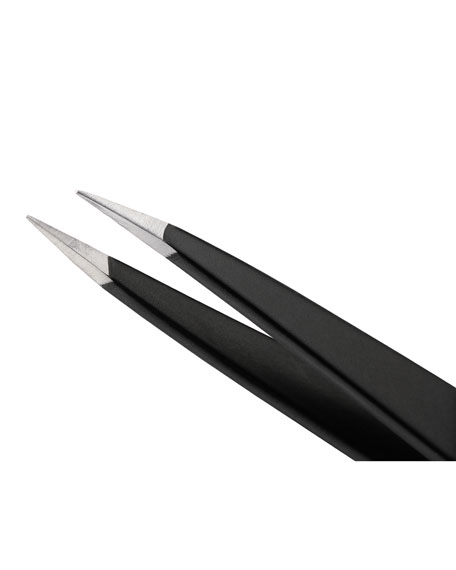 Point Tweezer, Black