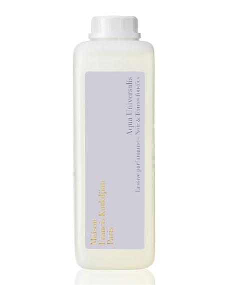Maison Francis Kurkdjian Aqua Universalis Liquid Detergent for