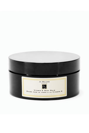 Jo Malone London 6.5 oz. Vitamin E Body Balm