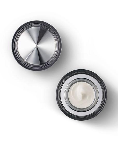 Cellular Eye Cream Platinum Rare, 0.67 oz.