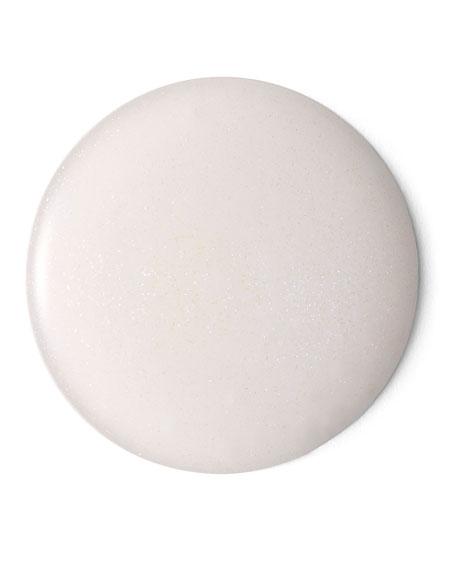 White Caviar Illuminating Eye Serum, 0.5 oz./ 15 mL