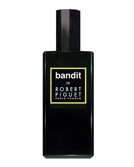 Robert Piguet Bandit Eau de Parfum Spray &
