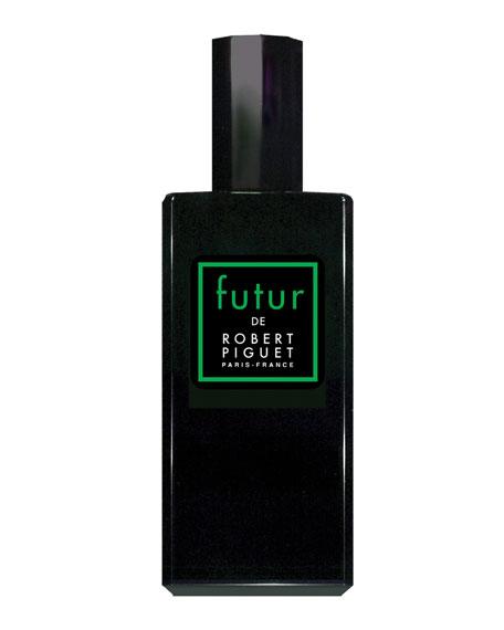 Futur Eau de Parfum, 1.7 oz.