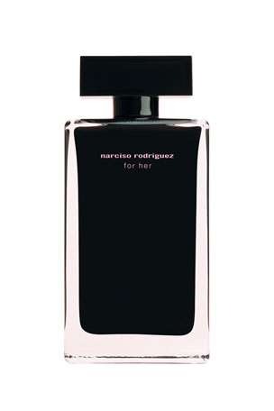 Narciso Rodriguez 3.3 oz. For Her Eau de Toilette