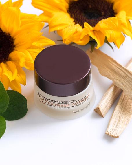 High Performance Anti-Aging Cream, 1.7 oz.