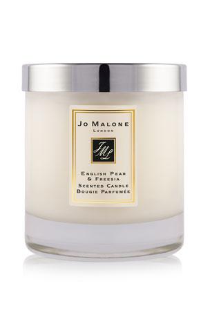 Jo Malone London 7 oz. English Pear & Freesia Home Candle