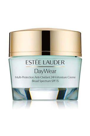 Estee Lauder 1.7 oz. DayWear Advanced Multi-Protection Anti-Oxidant Creme SPF 15