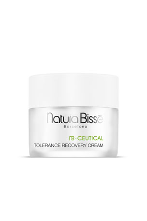 Natura Bissé NB Ceutical Tolerance Recovery Cream, 1.7 oz.