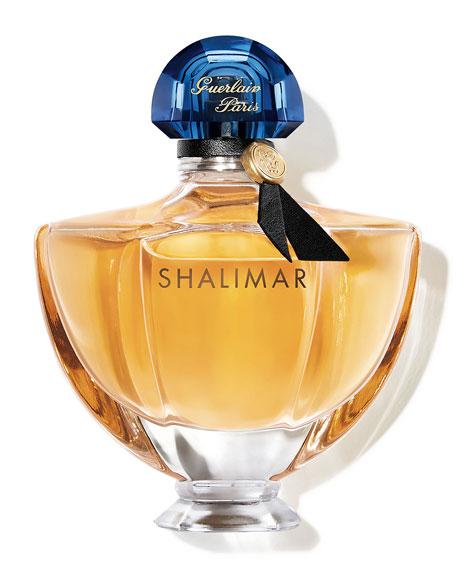 Shalimar Eau de Parfum, 1.6 oz./ 50 mL