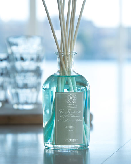 Acqua Home Ambiance Fragrance, 17.0 oz.