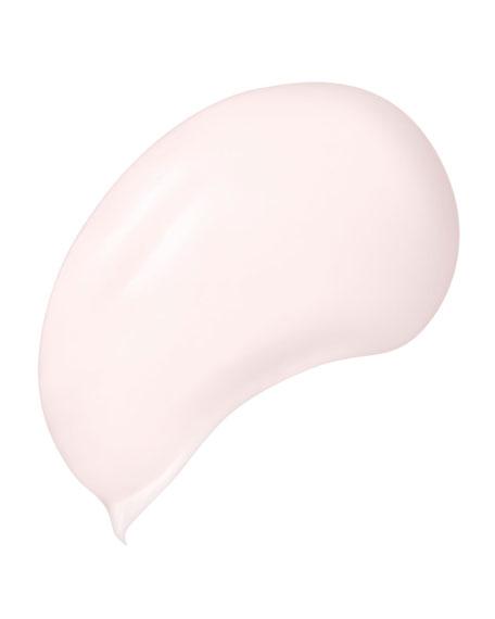 Clarins Super Restorative Day Cream SPF 20, 1.7 oz./ 50 mL
