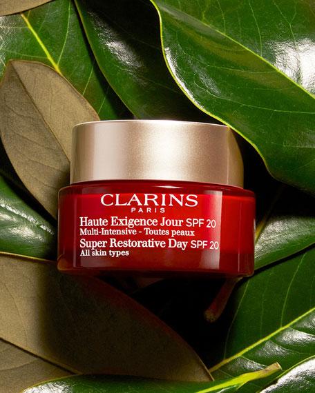 Super Restorative Day Cream SPF 20, 1.7 oz./ 50 mL