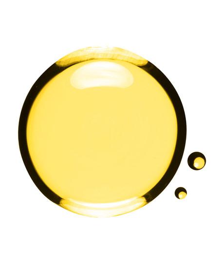Body Treatment Oil, Anti Eau