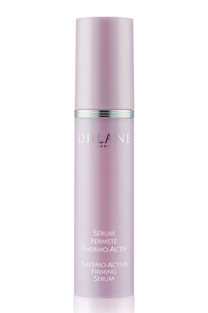 Orlane 1 oz. Thermo Active Firming Serum