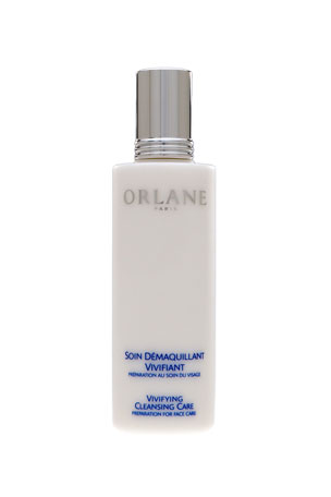 Orlane 8.4 oz. Vivifying Cleansing Care