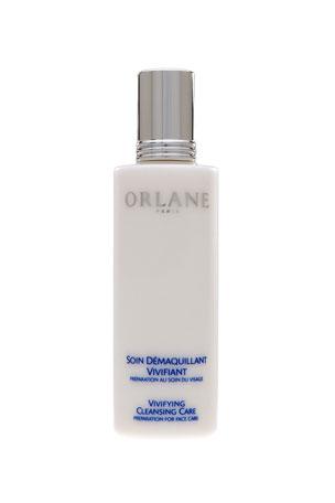 Orlane 8.4 oz. Vivifying Cleansing Care