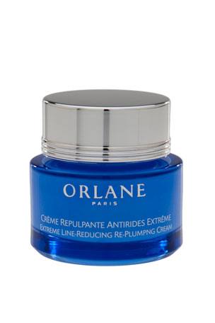 Orlane 1.7 oz. Extreme Line Reducing Re-Plumping Cream