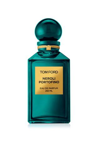 TOM FORD 8.4 oz. Neroli Portofino Eau de Parfum