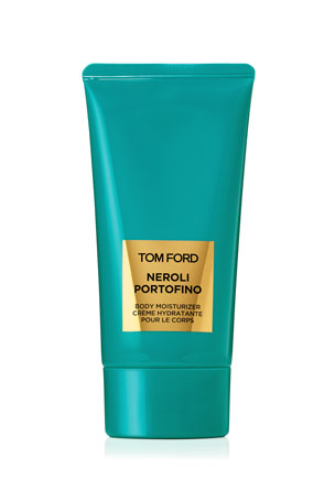 TOM FORD 5.0 oz. Neroli Portofino Body Lotion