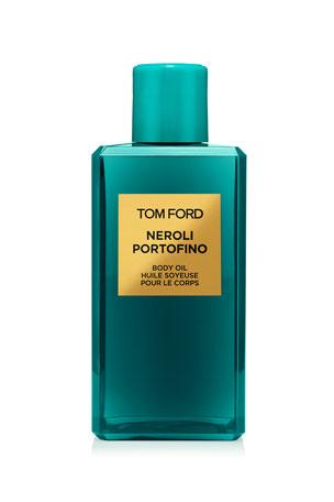 TOM FORD 8.5 oz. Neroli Portofino Body Oil