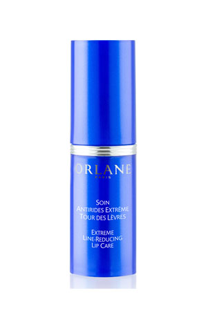 Orlane Extreme Line Reducing Lip Care, 0.5 oz./ 15 mL