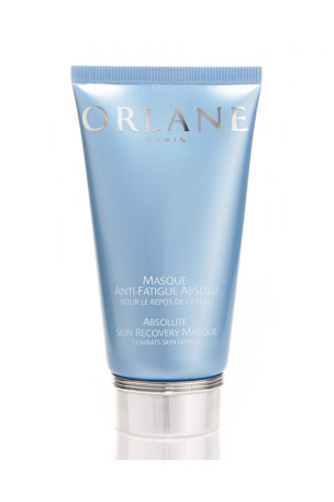Orlane Absolute Skin Recovery Masque, 2.5 oz./ 75 mL