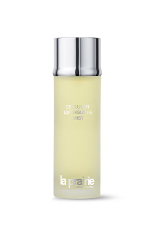La Prairie 3.4 oz. Cellular Energizing Body Spray