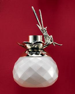Van Cleef & Arpels Feerie Rose des Neiges Parfume