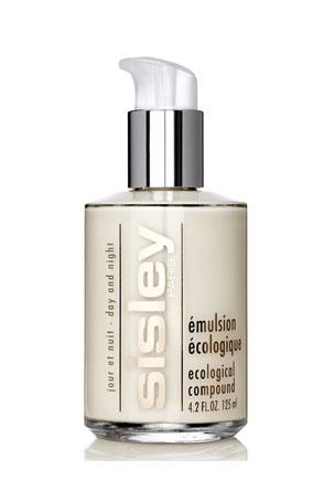 Sisley-Paris 4.2 oz. Ecological Compound