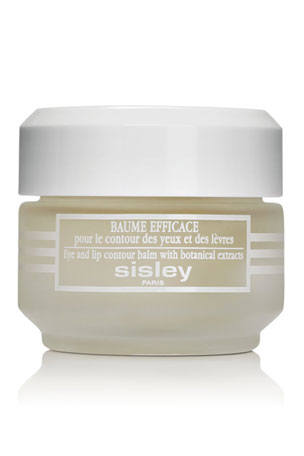 Sisley-Paris Botanical Eye & Lip Contour Balm