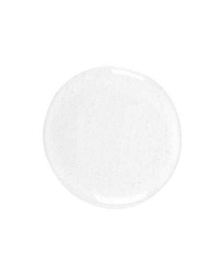 Amino Acid Shampoo, 1L