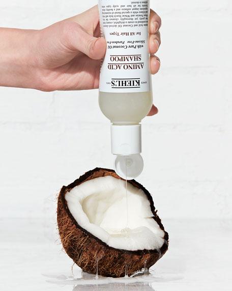 Amino Acid Shampoo, 33.8 oz.