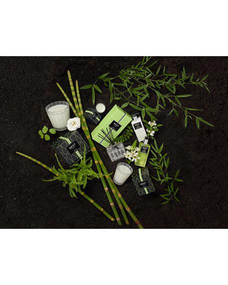 Bamboo Liquid Soap, 10 oz./ 300 mL