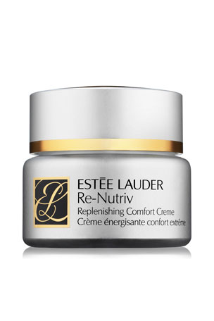 Estee Lauder 1.7 oz. Re-Nutriv Replenishing Comfort Crème