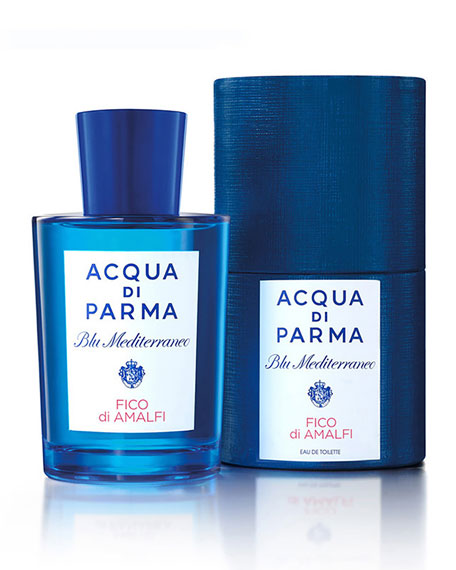 Fico Di Amalfi, 5.0 oz./ 150 mL