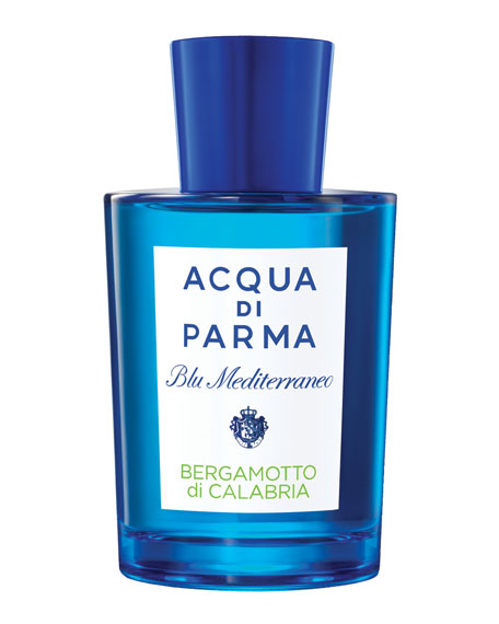 Bergamotto di Calabria, 4.0 oz./ 150 mL