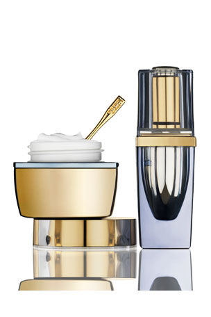 Estee Lauder Re-Creation Eye Creme Set