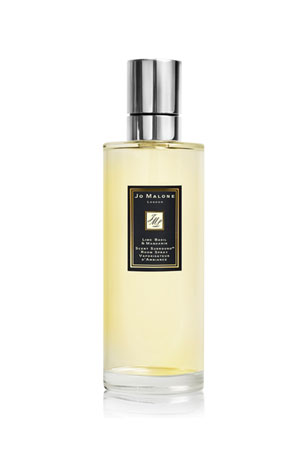 Jo Malone London 5.9 oz. Lime Basil Mandarin Room Spray