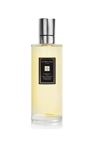 Jo Malone London 5.9 oz. Pomegranate Noir Room Spray