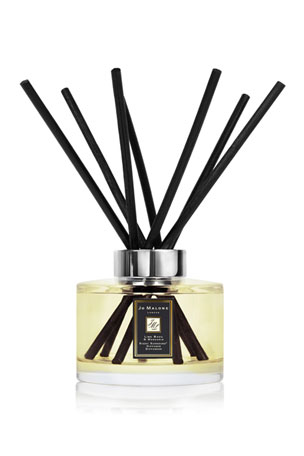 Jo Malone London 5.5 oz. Lime Basil Mandarin Diffuser