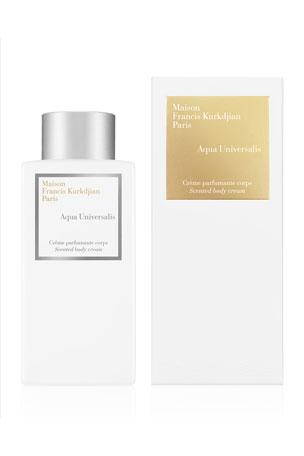 Maison Francis Kurkdjian 8.5 oz. Aqua Universalis Scented Body Cream