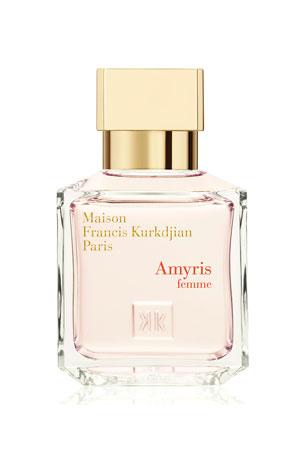 Maison Francis Kurkdjian 2.4 oz. Amyris Femme Eau de Parfum