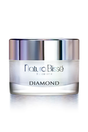 Natura Bissé 6.8 oz. Diamond White Rich Luxury Cleanse