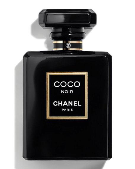 <b>COCO NOIR </b> <br>Eau de Parfum Spray 1.7 oz./ 50 mL