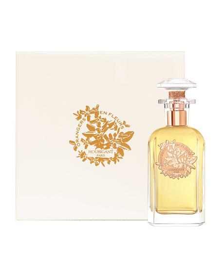 Orangers en Fleurs Extrait Parfum, 3.3 oz./ 98 mL