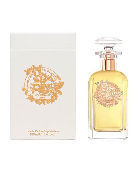Orangers en Fleurs Eau de Parfum, 98 mL/ 3.3 oz.